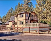 940 Barker Boulevard, Big Bear City image