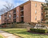 780 Weidner Road Unit 107, Buffalo Grove image