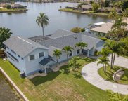 29 SE 10th AVE, Cape Coral image