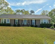 1705 Strawberry Ln, Hoover image