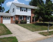 2507 Lindell Road, Wilmington image
