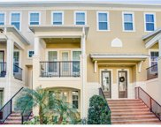 571 Edgerly Place, Orlando image