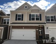 6343 Grace Lily Drive Unit #16, Raleigh image