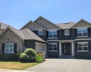 3812 186th St SE, Bothell image