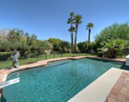 6151 N Yucca Road, Paradise Valley image
