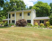 1004 Kevin Rd, Knoxville image
