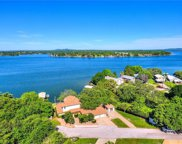 502 Shorewood Cir, Granite Shoals image