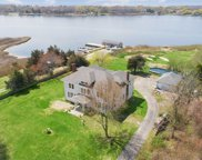 100 Adelaide Ave, East Moriches image