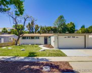 8766 Tommy Dr, San Carlos image
