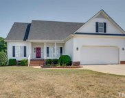3498 Spring Mill Trail, Rocky Mount image