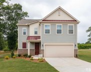 309 Snughill Court Unit #Lot 59, Mebane image