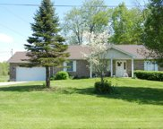 15328 Crawford Day  Road, Green Twp image