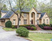 4918 Cold Harbor Dr, Mountain Brook image