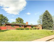 2528 South Holly Place, Denver image