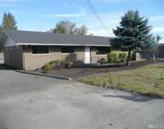 3627 152nd St NE, Marysville image