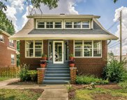 4707 Burkley Ave, Louisville image