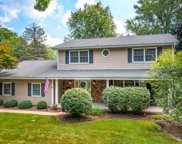 1228 Olympus Drive, Naperville image