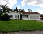 20 Pine Run, Haines City image