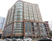 600 Kingsbury Street Unit 712, Chicago image