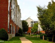 4854 EISENHOWER AVENUE Unit #251, Alexandria image