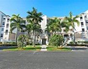 9121 Southmont CV Unit 101, Fort Myers image