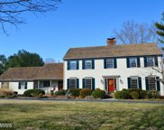 13204 SQUIRES COURT, North Potomac image