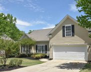 102 Woodvine Way, Mauldin image