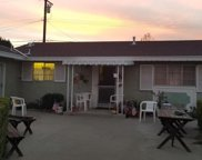1091 Gibson Avenue, Simi Valley image