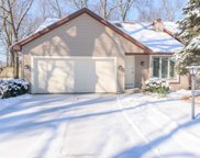 1723 W Lowell Wood, Mishawaka image