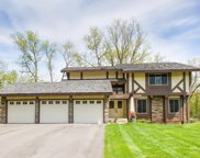 16810 Creek Ridge Trail, Minnetonka image
