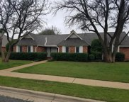 4907 92nd, Lubbock image