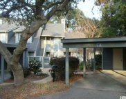 428 Appledore Circle Unit 1-C, Myrtle Beach image