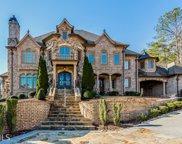 4576 Oglethorpe Loop, Acworth image