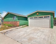 4411 Mount Lindsey Ave, Clairemont/Bay Park image