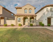 1052 S Reber Avenue, Gilbert image