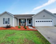 245 Red Carnation Drive, Holly Ridge image