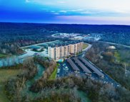 400 Warioto Way  # 616 Unit #616, Ashland City image