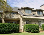 171 Saint Clears Way Unit 22-B, Myrtle Beach image