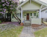2637 NW 60th St, Seattle image