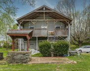 8001 Todds Point Rd, Crestwood image