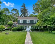 237 Cathedral  Avenue, Hempstead image
