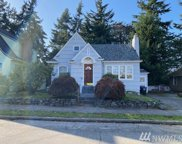 2607 39th Ave SW, Seattle image