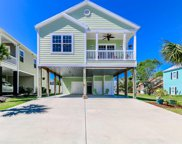 704 Ashland Ave, North Myrtle Beach image