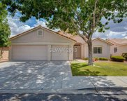 1065 OAK SHADE Lane, Henderson image