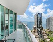 951 Brickell Ave Unit #2410, Miami image