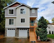 2125 Ford Ave, Bremerton image