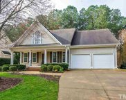 1228 Hartsfield Forest Drive, Wake Forest image