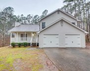 4917 Muirwood Dr, Powder Springs image