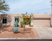 10351 N Fox Croft, Oro Valley image