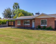 2521 E Cheery Lynn Road, Phoenix image
